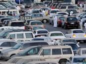 """""""معارض السيارات"""" تستهل انتخابات شيوخ المهن البلدية في #الأحساء"""