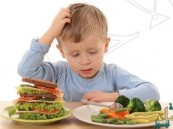 الصحة العالمية: معدلات بدانة الأطفال ارتفعت 10 أضعاف خلال أربعة عقود
