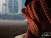 """سعودي يروي قصة """"كشك الصيانة"""" الذي حوله لـ""""رجل أعمال"""""""