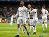 """بهذه القيمة.. """"ريال مدريد"""" يتصدر للمرة الرابعة قائمة أغلى نادي في العالم !"""