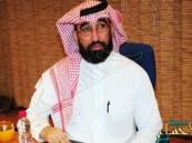 """""""الغياب"""" يكشف سر خسارة الأندية السعودية قضايا بالملايين !"""