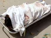 """مصر: """"مجزرة بشرية"""".. والأهالي ينحرون شاباً بعد مقتل شخص بالشرقية !"""