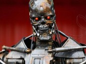 6 مخاطر تهدد بمحو البشرية من بينها الروبوتات
