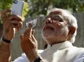 هل سترتفع مبيعات آبل في الهند؟