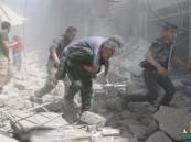 بعد جلسة طارئة.. الجامعة العربية: جرائم الأسد لا تسقط بالتقادم