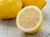 بالفيديو.. شاهد.. أسرار الليمون للعناية بالبشرة والمنزل