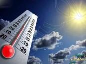 هذه هي المدن السعودية الأشد حرارة والأطول في ساعات الصيام خلال رمضان