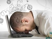 أقرأ: حيل عدة تُساعد على تجنب ضغط العمل!