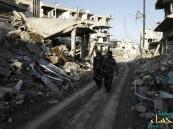 حلب في هدنة هشة لمدة 48 ساعة