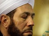 """مفتي الأسد يشكّك بإسلام الدولة العثمانية لأنها لا تتكلم """"العربية"""".. وينسى إيران !"""