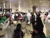 لمكافحة الإرهاب.. عشرات السعوديات يتقدمن للعمل في أمن مطار الكويت
