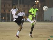 رابطة أحياء #الأحساء تستأنف مباريات حسم البطل .. و تحديد تأهل فرق الملحق