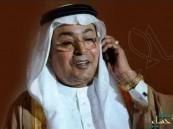 """ذوو """"السند""""رجل الأعمال المخطوف في القاهرة يُبشرون بجهود واسعة لتخليصه"""