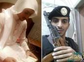 """""""الداخلية"""" إحباط محاولة عمل إرهابي بمخفر شرطة واستشهاد الجندي أول سعيد الحارثي"""