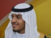 """أسرة """"العساف أبوثنين"""" تحتفل بزواج أبنهم """"عبدالله"""""""
