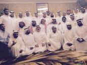 بالصور.. تكريم هواة التراث والمتاحف السعودية الخاصة في #الإمارات