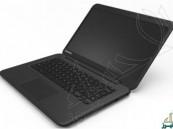 """لينوفو تكشف عن حاسب """" كروم بوك N42 """" المتحمل للصدمات"""