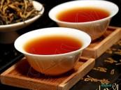 بالصور.. لماذا الغرام الواحد من هذا الشاي بـ 1400 دولار ؟!