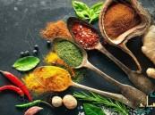 لمرضى السكري.. 9 أنواع من الأعشاب والتوابل تكافحه