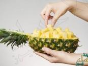 8 فوائد صحية لتناول الأناناس بانتظام لمدة أسبوع