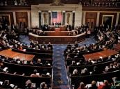 تمرير مشروع قانون آمريكي يتيح لضحايا 11 سبتمبر مقاضاة السعودية