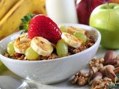 هذه أهم 4 وجبات لتغذية عقلك وجسدك معاً .. تعرّف عليها !