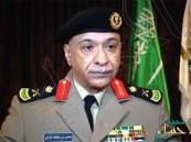"""المتحدث الأمني يكشف شجاعة المواطنين في إسقاط المطلوب """"المالكي"""""""