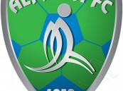 """""""الراشد"""" يرأس اجتماع لجنة كرة القدم بـ""""النموذجي"""" و خطط جديدة لتطوير الفرق"""