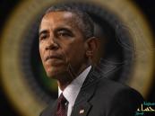 """""""السلاح الخاص"""" يدفع """"أوباما"""" لوقف المعونة الأمريكية لأول مرة عن الكيان الصهيوني"""