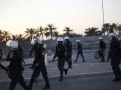 البحرين.. القبض على مطلوبين فروا من السجن الاحتياطي