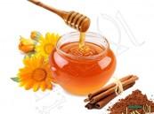 هذه الأسباب كافية لإقناعك بشرب العسل والقرفة يومياً !