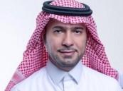 وزير الاسكان: إنشاء الهيئة العامة للعقار يعزّز أداء القطاع العقاري