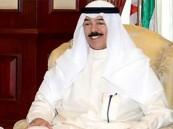 كويتي يقتحم منزل وزير الداخلية بسبب سحب رخصته !