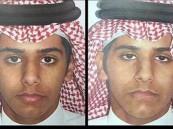 10 نصائح داعشية طبقها التوأم الإرهابي لتنفيذ جريمتهما .. تعرّف عليها