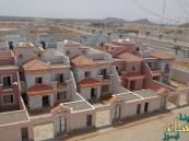 بريطانيا تحشد شركاتها للمشاركة في مشاريع الإسكان السعودية