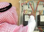 الكهرباء: 74% من المشتركين لم يتأثروا بالتعرفة الجديدة