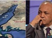 """برلماني مصري يفجر مفاجأة عن الحكم ببطلان رجوع """"تيران وصنافير"""" للسعودية"""