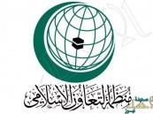 هدنة مُحتملة في سوريا بمناسبة حلول شهر رمضان
