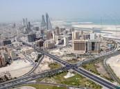 كشف مؤامرة إيرانية لاستغلال الأراضي والعقارات لتغيير تركيبة #البحرين الديمغرافية