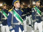 كلية نايف للأمن الوطني تعلن عن توفر عدد من الوظائف العسكرية