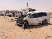 """بالصور.. """"هلال"""" #الشرقية يباشر أكثر من 1200 بلاغ في 7 أيام والحصيلة 10 وفيات"""