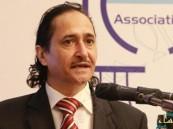 """""""كوغر"""": تماسك البحرين قيادة وشعب أنهى أحد فصول المؤامرة ضد الخليج والعالم العربي"""
