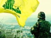 إماراتية تستغل منصب زوجها وتتخابر مع حزب الله