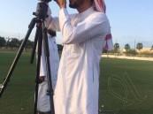 """بالصور.. خبير """"فلكي"""" يرجّح : غداً الاثنين غُرة رمضان المبارك فلكياً"""
