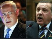 بعد قطيعة دامت لسنوات.. هل تعيد #إسرائيل و #تركيا تطبيع العلاقات ؟!