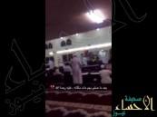 بالفيديو.. وفاة إمام مسجد في المحراب عقب انتهائه من الصلاة