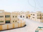 الإسكان: تُعلن جاهزية 33 ألف منتج سكني