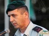 لماذا يشيد أكبر مسؤول استخباراتي إسرائيلي بالمملكة ؟
