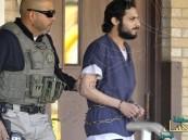 """عائلة المعتقل خالد الدوسري تنسق مع """"سابك"""" لبحث ملفات القضية"""