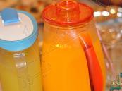 """تحذير صادم : عصير """"تانج"""" غير مناسب للحوامل والأطفال دون 3 سنوات"""